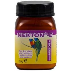 Ornitalia Nekton E 35 gr