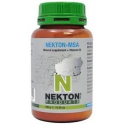 Ornitalia Nekton MSA 180 gr