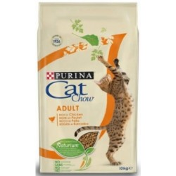 TONUS CAT ADULT POLLO/TAC 1,5KG