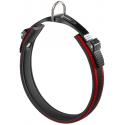 Ferplast Collare Rosso Ergocomfort C25/60