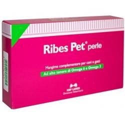 Nbf Lanes Ribes Pet 30 Perle
