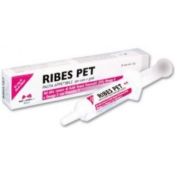 Nbf Lanes Ribes Pet Pasta Orale 30 gr