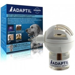 Adaptil Diffusore + Ricarica 48 ml
