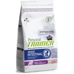 Personal Trainer Adult Medium & Maxi Sensintestinal 12,5 kg