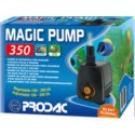 Prodac Magic Pump 350 Regolabile da 150 a 350 L/H