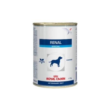 Royal Renal Special Cane 410 gr