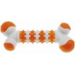 Imac Gioco Osso in Plastica Resistente Small