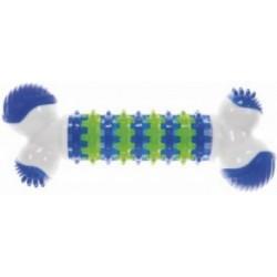 Imac Gioco Osso in Plastica Resistente Large