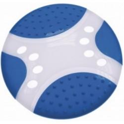Imac Gioco Frisbee Large