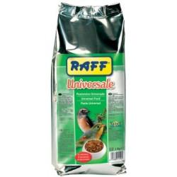 Raff Universale 1 kg