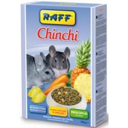 Raff Chinchi 700 gr
