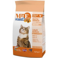 MR FRUIT ADULT INDOOR 1,5KG