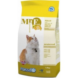 MR FRUIT NEUTERED 1,5KG