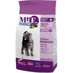 MR FRUIT KITTEN 1,5KG