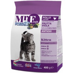 MR FRUIT KITTEN 400GR