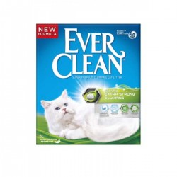 EVERCLEAN SCENTED 6LT (PROFUMATA)