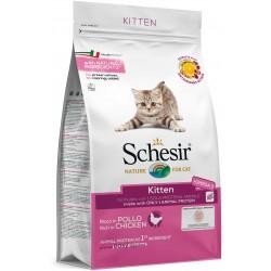 SCHESIR KITTEN 1.5KG