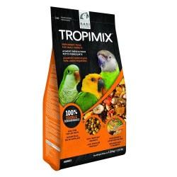 TROPIMIX FOOD SMALL PARROTS 1.8KG