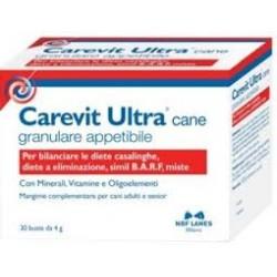 CAREVIT ULTRA 30 BUSTE