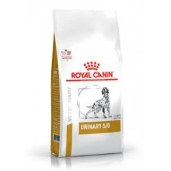 URINARY CANINE 13KG