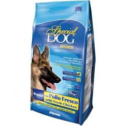 SPECIAL DOG PREMIUM REGULAR 15KG