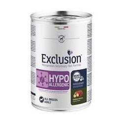 EX DIET HYPO CAVALLO 400GR