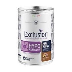 EX DIET HYPO CONIGLIO 400GR