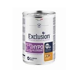 EX DIET HYPO ANATRA 400GR