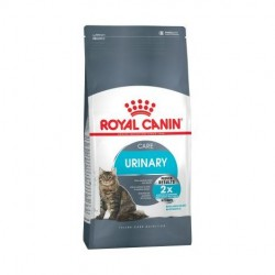 URINARY CARE FELINE 10KG