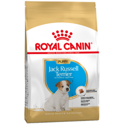 Royal Canin Jack Russell Terrier Junior 1,5 kg