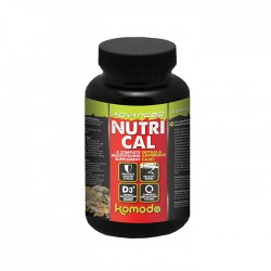 NUTRI-CAL 330GR