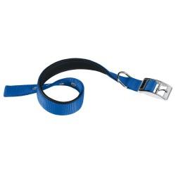 Ferplast Collare Blu Daytona C15/35