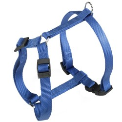CHAMPION MEDIUM BLU PETTORINA